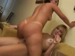 brazilian, latin, pornstars