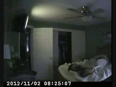 hidden cams, matures, voyeur