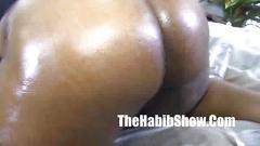 Pink kandi bbw fuck series38jjj tits