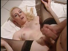 anal, double penetration, facials, group sex, vintage