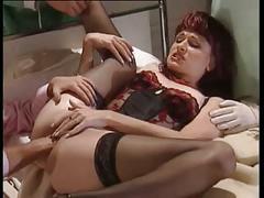 Kinky vintage fun 83 (full movie)