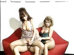 Simona valli - top model line up