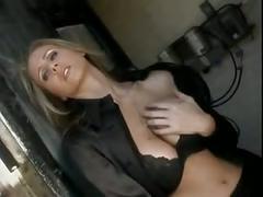 Ffm hot threesome