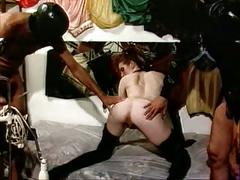 Kinky vintage fun 25 (full movie)