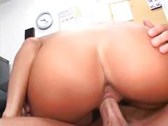 Super hot milf miss rayne 2