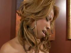 Big booty busty mature lesbians ass licking