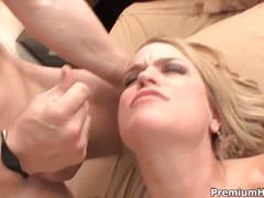 Jessie fontana amateur porn video