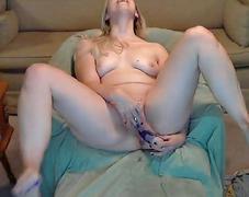 anal, masturbation, squirting