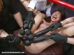 amateur, asian, babe, bdsm, brunette, hairy pussy, pussy, toys, beauty, beef curtains, big pussy, black hair, bondage, chick, cutie, dildo, girl next door, japanese, machine fucking, mistress
