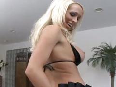 Lichelle marie - fucking me pov 3