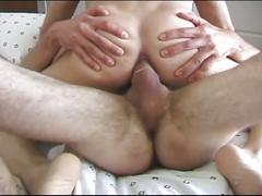 anal, hardcore, twinks, assfucking, fingering