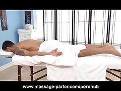 asian, cumshots, babe, cumshot, orgasm, 69, busty, massage-parlor