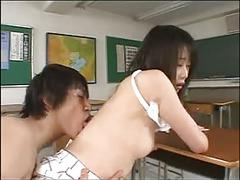 Riko tachibana 5