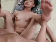 Japanese grannies #2