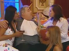 Quei perfetti ragazzi - full italian movie s88