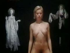 Ins liebe - 1982