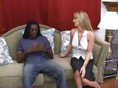 anal, interracial, milfs