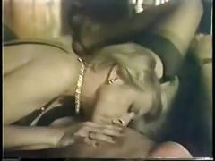 Beyond your wildest dreams part 2 classic vintage