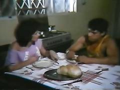 Brazilian's vintage movie 4 #gallato
