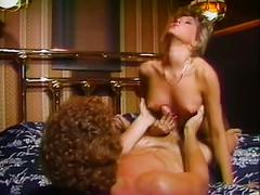 Candie evans gets her belly spermed