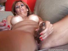 masturbation, mature, milf, solo, toys, dildo, masturbating, mature amateur, mom