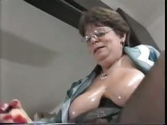 amateur, french, matures