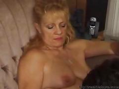 German granny mature mature porn granny old cumshots...