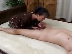 Japanese grannies #3