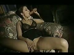 Best pornstar  dina jewel