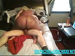 black and ebony, interracial, matures