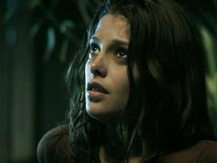 Ashley greene - summers blood
