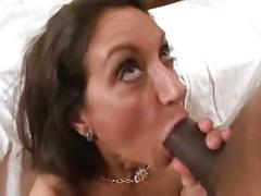 Porn stars: persia monir