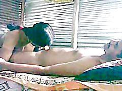 Rajastani woman takes 3 inch jaipur desi dick in indian porno