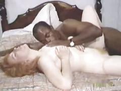amateur, group sex, interracial