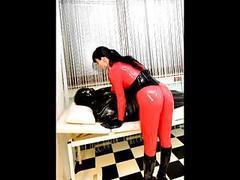 Clinic story hoerbuch german lady cheyenne de muriel