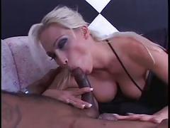 anal, blondes, blowjobs, facials, interracial, milfs