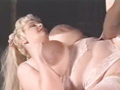 big boobs, cumshots, vintage