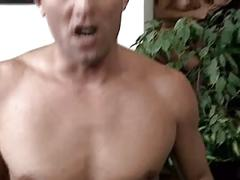 anal, cumshots, group sex