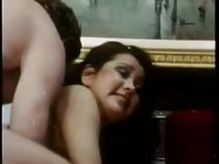 group sex, hairy, threesomes