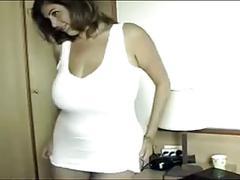 Sexy mambo (eden mor)