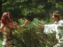 Edwige fenech nude scene compilation
