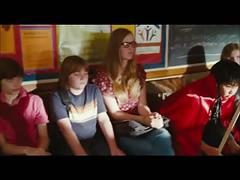 Hot scenes from bad teacher movie