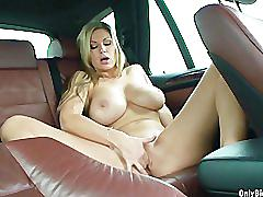 big tits, milf, big-tits, busty, big-boobs, huge-tits, large-breasts, mom, mother, wife, cougar, mommy, pornstars, czech, onlybigmelons