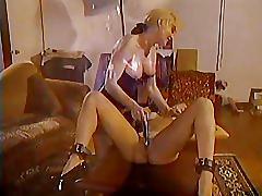 Lesbian secret desires - scene 2 - bizarre