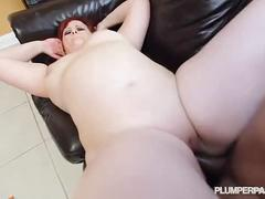 chubby, fat, plump, bbw, plumper, pawg, whooty