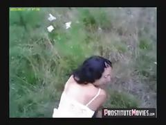 Scorp porno-sex-gypsy-street-hooker-on-park