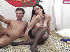 stockings, cumshot, sex, milf, blowjob, handjob, brunette, amateur, deepthroat, fetish, mom, footjob, italian, feet, smell, webcamshow, italiani, coguar, smelly-feet