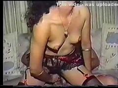 stockings, cumshot, sex, pussy, hardcore, latina, blowjob, brunette, pussylicking, hairypussy