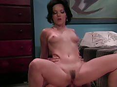 Claudia adkins aka filthy whore - scene 1