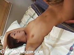Real girlfriends latina on blonde hot lesbian sex